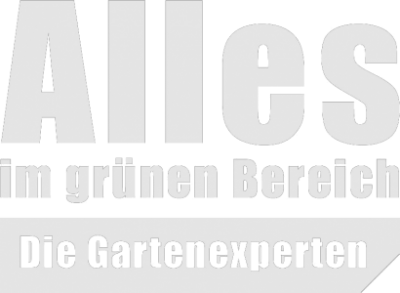 Aigb_Logo_weiss
