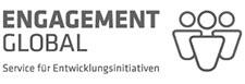Moderator Engagement Global - Entwicklungsinitiative
